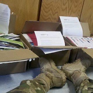 boots & boxes 2 copy