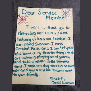 dear-service-member-letter