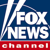 1200px-Fox_News_Channel_logo