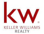 Keller-Williams-Logo.jpg-c46421