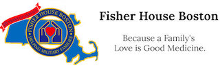 10-year-fisher-house-logo