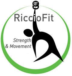 RiccioFit