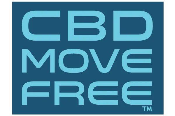 CBD-Move-Free-logo-Color